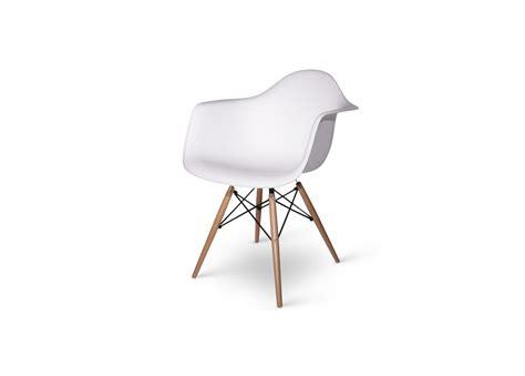 Location Chaise En Plastique Eames Daw Semeublercom