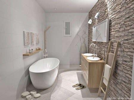Ambiance Zen Salle De Bain Ambiance Salle De Bain Zen Time To Bath Le