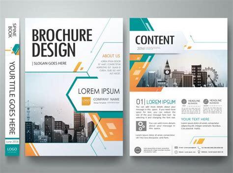 freepik graphic resources   brochure design