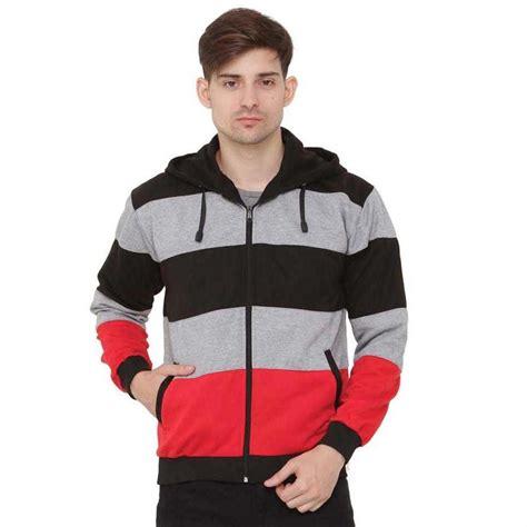 jual sweater jaket hoodie pria isl 024 jaket pria bandung di lapak bandung apparel premium