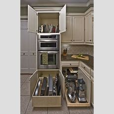 Best Kitchen Storage Cabinet Glide Out Shelves Storage