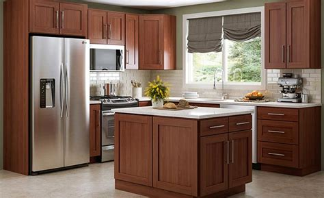 cheap kitchen cabinet rta wood kitchen cabinets ready to assemble kitchen 2100