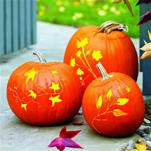 Pumpkin Carving Designs 2018 Autumn Wedding Ideas Pumpkin Carving