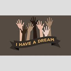 I Have A Dream  Kids Environment Kids Health  National Institute Of Environmental Health Sciences