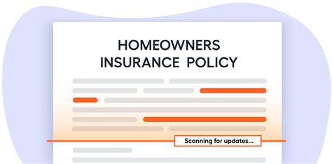 Can you pay the whole thing up front and be done with it? Mortgage Insurance Updates | WorkFusion Use Case Navigator