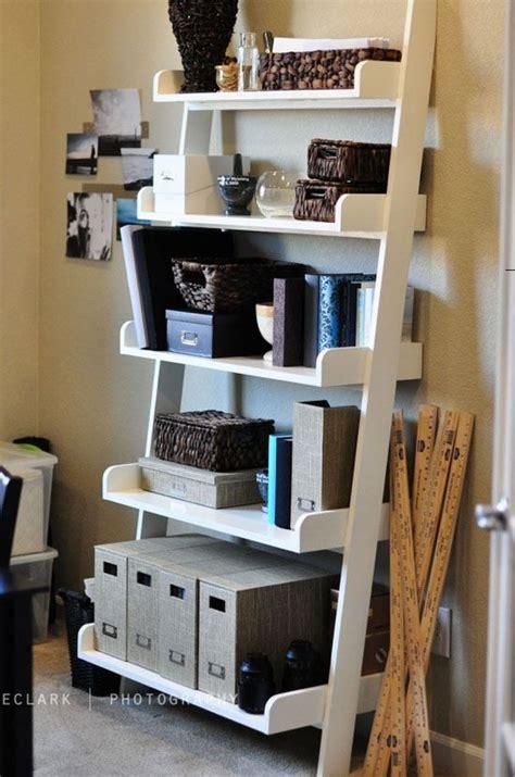 ideas  budget apartment decorating