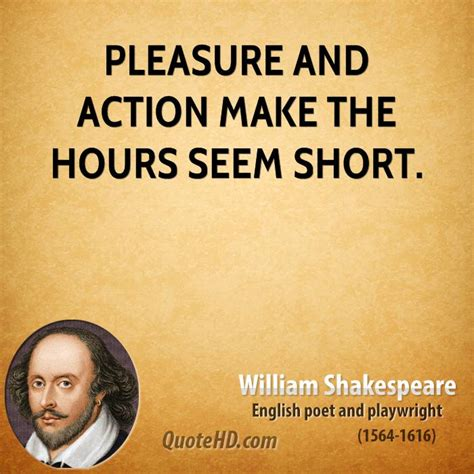 Shakespeare Quotes About Acting. Quotesgram