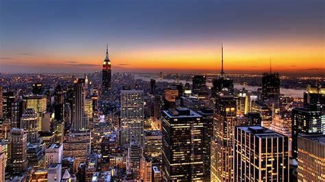 york skyline wallpapers hd 1080 1920
