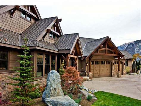 A Frame Style House Plans by Craftsman Style Timber Frame House Plans Timber Frame Barn