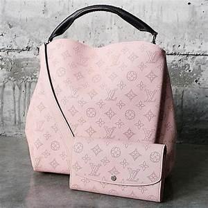 Taschen Von Louis Vuitton : louis vuitton taschen outlet hamburg radladerarbeiten ~ Orissabook.com Haus und Dekorationen