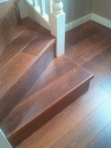 pergo stair treads 38 best images about stairs on pinterest carpets stair treads and floors