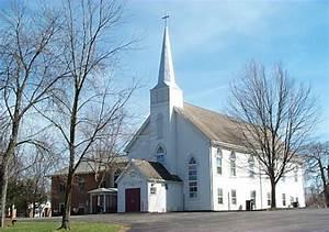 Bethel United Methodist Church (Wildwood, MO) - Find-A ...