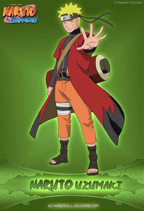 Naruto Xxx Kumpulan Gambar Hinata Telanjang Trikjitu Online