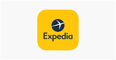 Expedia Stops Accepting Bitcoin Payments as Customers Seek ...