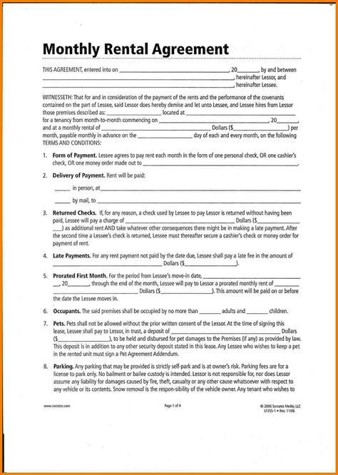 sle rent receipt letter sle resume for respiratory