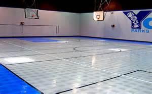 Shock Athletic Interlocking Gym Flooring by Gym Flooring Gym Floor Options For Athletic Facilities