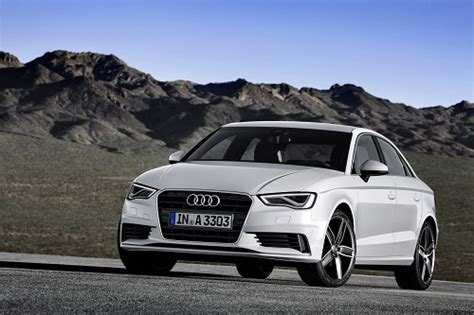 Used Audi A3 For Sale, Certified Used Cars