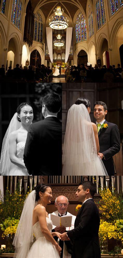 chalet des iles mariage mariage au chalet des iles a