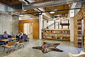 portland retail design blog With interior design office portland