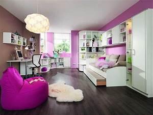 Jugendzimmer Mädchen Ideen : jugendzimmer madchen ideen die neuesten innenarchitekturideen ~ Sanjose-hotels-ca.com Haus und Dekorationen