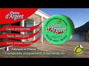 Pierre D Argile Leclerc :  ~ Dailycaller-alerts.com Idées de Décoration