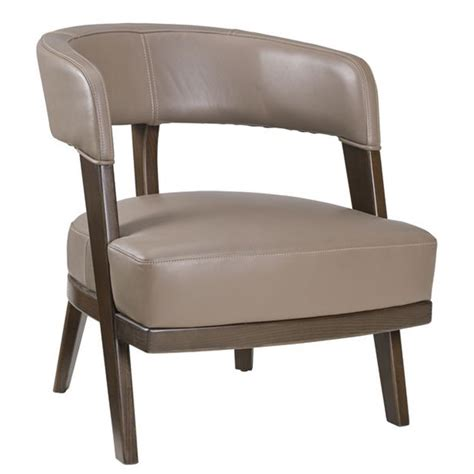 promo fauteuil en cuir now s destockage grossiste