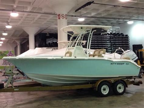 Key West Jon Boat by Key West Boats Sea Foam Green 219 Fs Maybe One Day