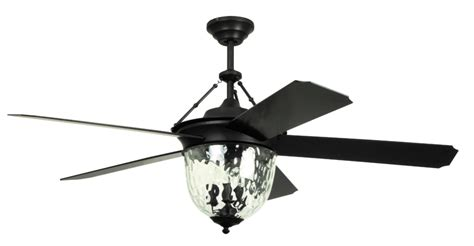 outdoor ceiling fan light kit rustic ceiling fans every ceiling fans