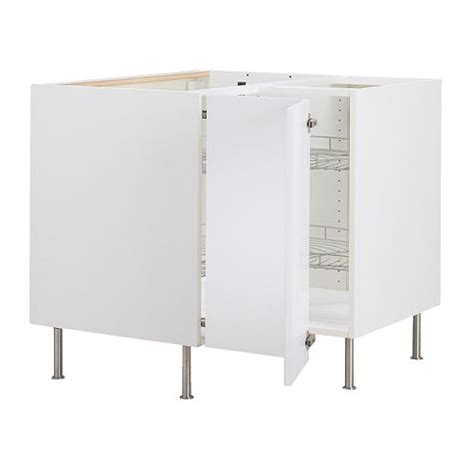 meuble d angle ikea cuisine meuble d angle de cuisine meuble haut du0027angle de