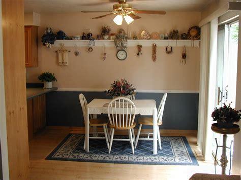 Island Bench Kitchen Table   afreakatheart