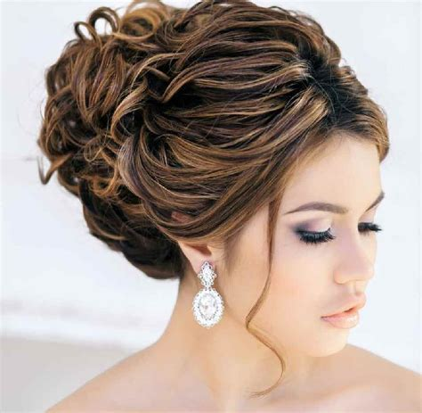 Wedding Hairstyles   Best Images Collections HD For Gadget