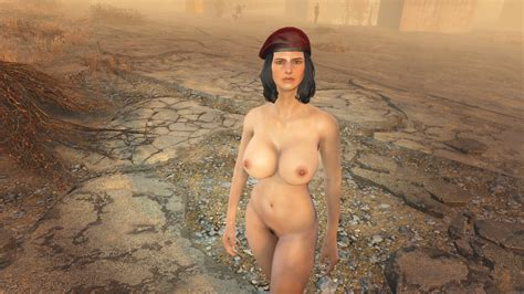 Nude Fallout 4 Xxx Streaming