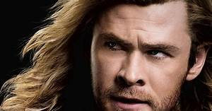 YAvengers: Thor's Thoughts: Character Questions
