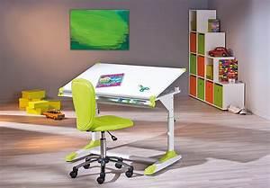 Schreibtisch Mit Regal : schreibtisch mit stuhl und regal experten testen ~ Whattoseeinmadrid.com Haus und Dekorationen