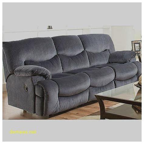 sofas cincinnati sectional sofas cincinnati hotelsbacau