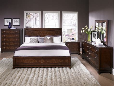 ikea bedroom sets queen  home comforts