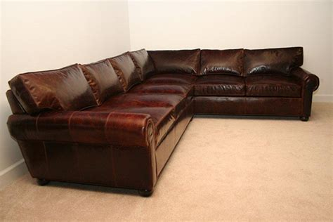 leather sofa cushions made to measure made to measure sofa covers manchester rs gold sofa