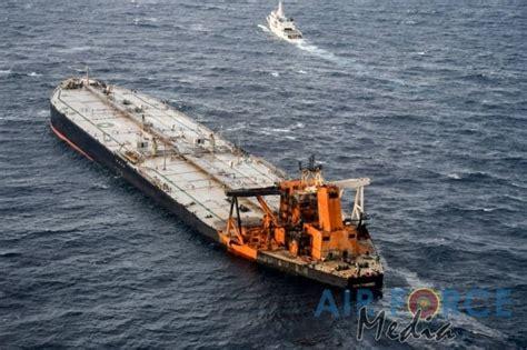 Sri Lanka seeks at least $1.9 million damage from owner of ...