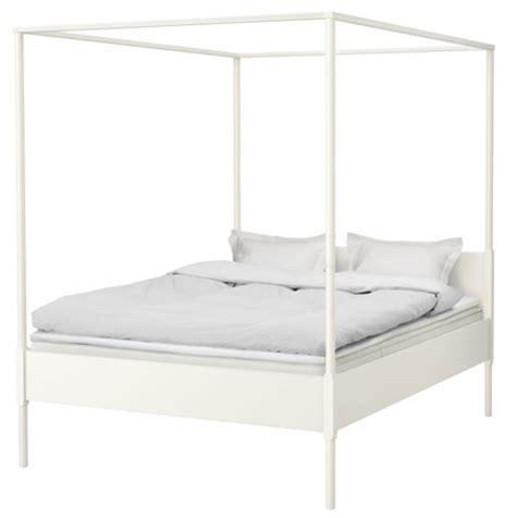ikea canap beddinge bed canopy ikea bangdodo