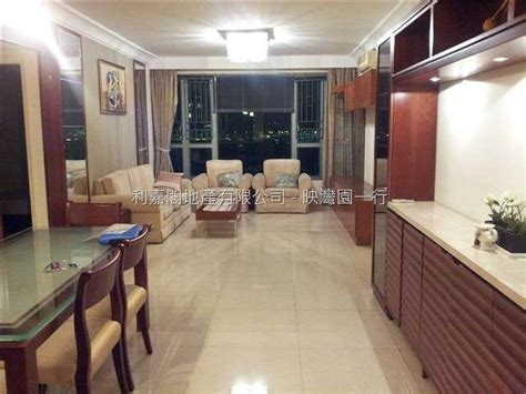 caribbean coast tung chung  bedroom high floor sea view sf direct  rent lease  hong