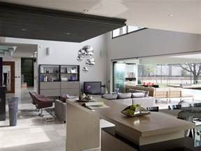 www home interior designs luxury home interior for modern house 4 home ideas