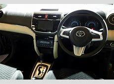 interiorallnewrush – DetailMobilcom