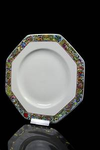 Villeroy Und Boch Bone China : 10 speiseteller villeroy boch heinrich bone china ~ A.2002-acura-tl-radio.info Haus und Dekorationen