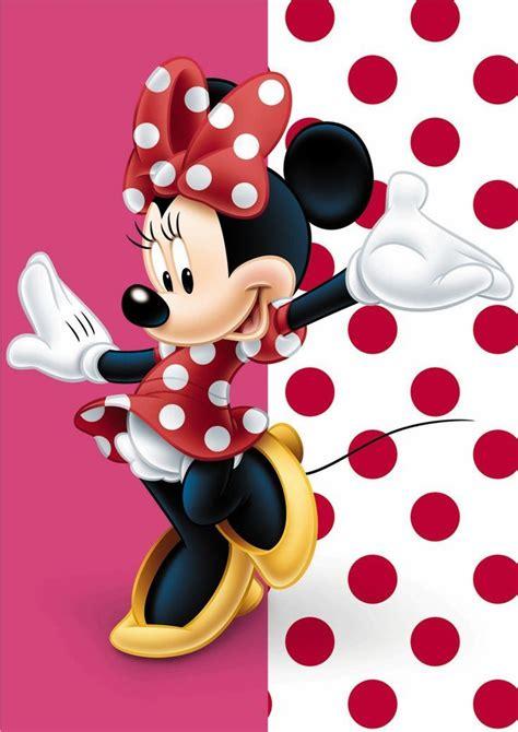 imagenes de mimi mouse wallpapers 48 wallpapers hd