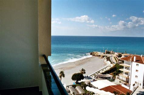 hotel riu monica nerja malaga andalusien