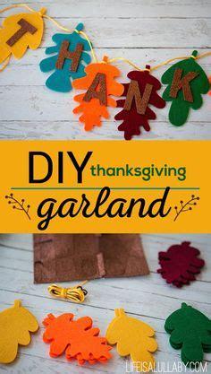 cardboard thankful turkey craft  dab  glue