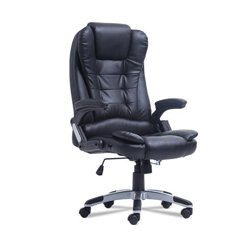 gaming chair chairs office massage ign computer ergonomic degree furniture executive rotation point