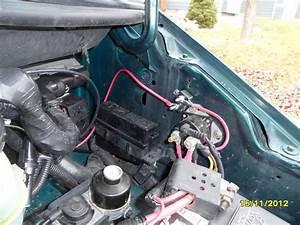 1998 Ford F 150 4 6 Engine Diagram 2004 Ford F