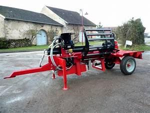 Fendeuse De Buches Occasion : fendeuse hydraulique horizontale tracteur agricole ~ Dailycaller-alerts.com Idées de Décoration