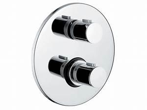 Mischbatterie Dusche Unterputz : dusche unterputz thermostat verschiedene design inspiration und interessante ~ Sanjose-hotels-ca.com Haus und Dekorationen